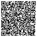 QR code with Mason & Assoc Realty Inc contacts