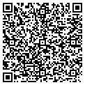 QR code with Karowich Flooring contacts