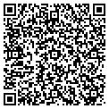 QR code with Eden Condominium Sales contacts