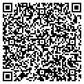 QR code with Burton International contacts