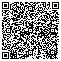 QR code with Turner Chapel AME Church contacts