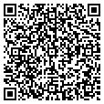 QR code with Warp Speed Courier contacts