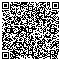 QR code with Donald Auto Repair contacts