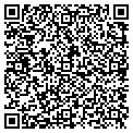 QR code with Moore Hill & Westmoreland contacts