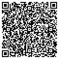 QR code with Scott Cook Roofing Inc contacts