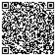QR code with Jeanne Mann contacts
