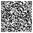 QR code with Blue Sea To Cuba contacts
