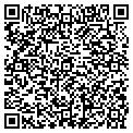 QR code with William R Scott Landscaping contacts