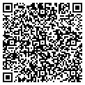 QR code with U S Engineering Contractors contacts