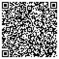 QR code with Edmiston & Edmiston PA contacts
