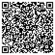 QR code with Midnight Machine contacts