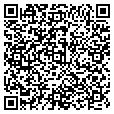 QR code with 695 Car Wash contacts