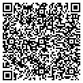 QR code with Shamrock Services contacts