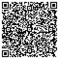 QR code with Patient Care Pharmacy Inc contacts