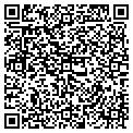 QR code with Samuel Trucking Service Co contacts