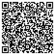 QR code with Randy Fox Inc contacts