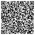 QR code with L B Computer Solutions contacts