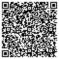 QR code with Southern Homes Insurance contacts