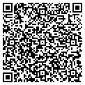 QR code with Oasis Laundromat & Cleaners contacts