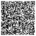 QR code with Caribbean Export Appliances contacts