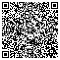 QR code with Doudle Dump Delivery contacts
