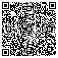 QR code with The Limited contacts