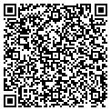 QR code with American Immigrant Service Inc contacts