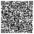 QR code with Schlabach Security & Sounds contacts