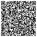 QR code with Michael Muhlbaier Motorsports contacts