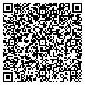 QR code with Honorable Frederick J Lauten contacts