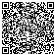 QR code with Philadelphian contacts