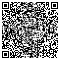 QR code with Southern Casual contacts