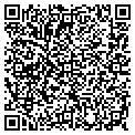 QR code with Roth Aircraft Sales & Leasing contacts