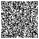 QR code with Davag Eqp Lsg Pinellas Inc contacts