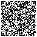 QR code with A-One Tax Accounting Inc contacts
