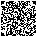 QR code with Florida City Warehouses contacts