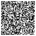 QR code with Urch Welding & Repair contacts