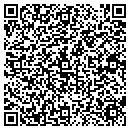 QR code with Best Coast Realty Incorporated contacts
