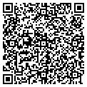 QR code with Box Turtle Imports & Gifts contacts