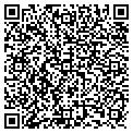 QR code with Jade Organization Inc contacts