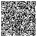 QR code with Doc Partin Ranch Barn Inc contacts