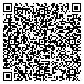 QR code with Blue Orchid Salon contacts