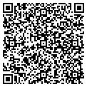 QR code with Hill-Mosley Cnstr Co Inc contacts