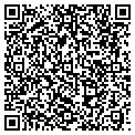 QR code with Trapper Custom Marine Inc contacts