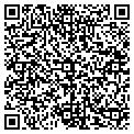 QR code with Watermark Homes Inc contacts