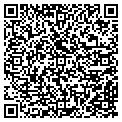 QR code with Renissnce Bhvoral Hlth Systems contacts