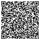 QR code with Medical Liability Solutions contacts