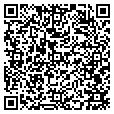 QR code with Tl Services Inc contacts