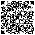 QR code with Stuart Business Systems Inc contacts