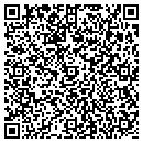 QR code with Agencynet Interactive Inc contacts